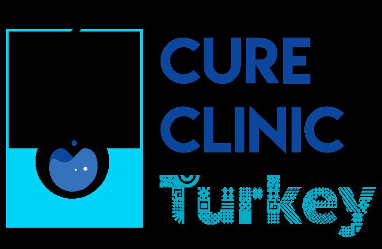 عمليات التجميل في تركيا