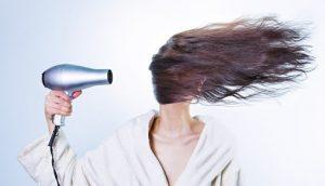 امور تجنبها لعدم تساقط الشعر