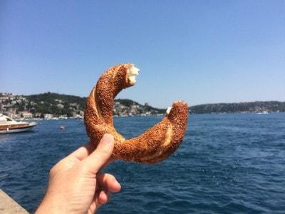 enjoy-the-istanbul-strait-wheel-1545183_960_720-min