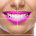 الإبتسامة الرقمية