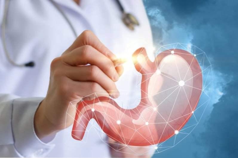 gastroenterolog-chto-lechit-i-chto-eto-za-vrach_5